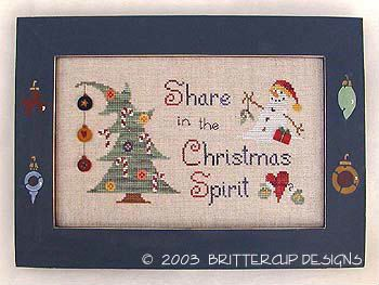 BCD-CP18-Christmas-Spirit-00.jpg