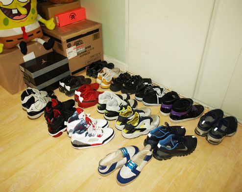 Collection-sneaker.jpg