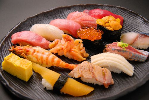 Hello-Japan---Sushi.jpg