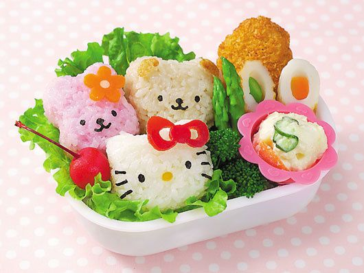 Hello-Japan---Onigiri-Hello-Kitty.jpg