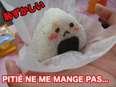 Hello-Japan---Onigiri-born-2.jpg