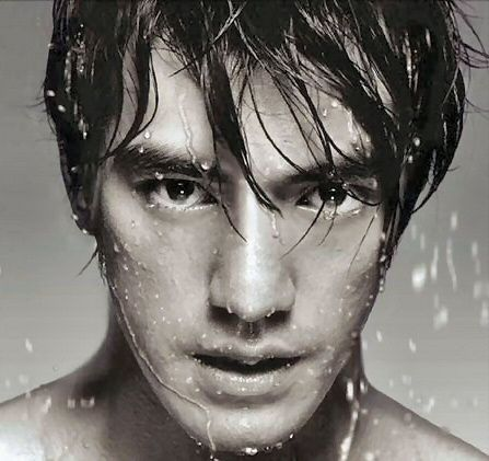 takeshi-kaneshiro-wet.jpg