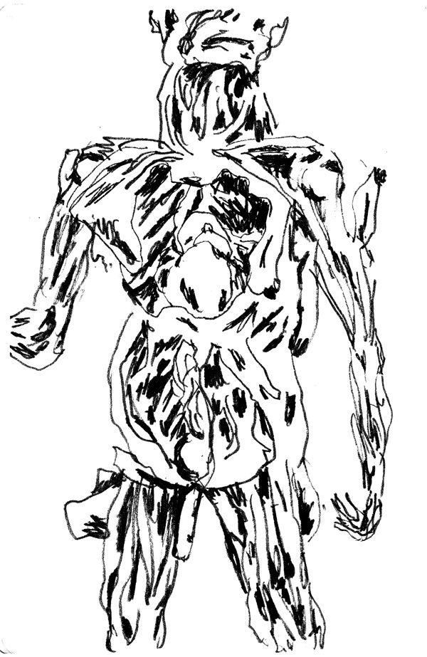 fragonard3.jpg