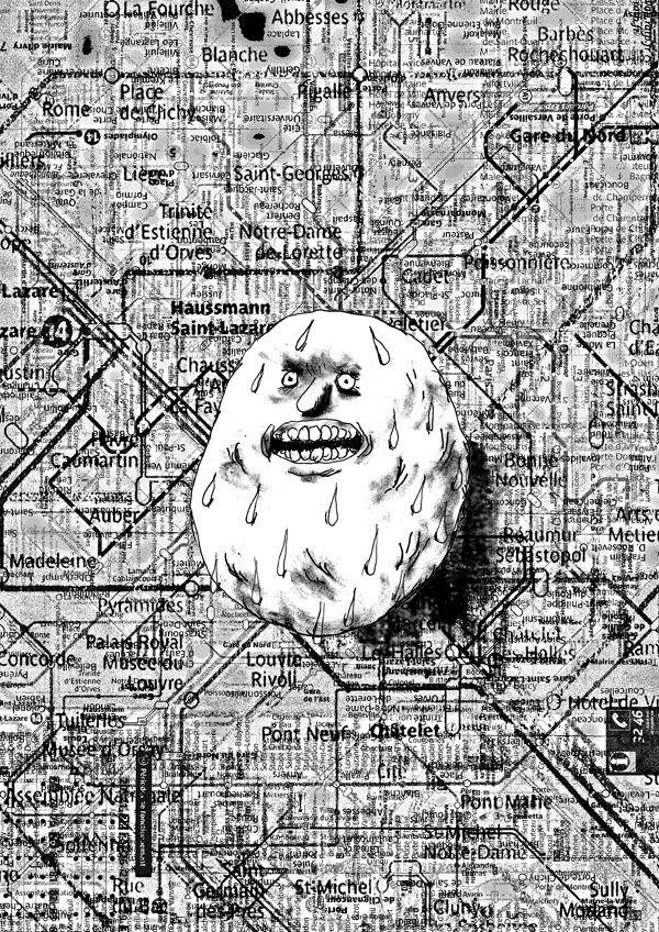 metroperdu