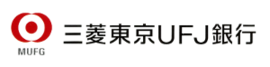 270px-Logo_of_the_BTMU.png