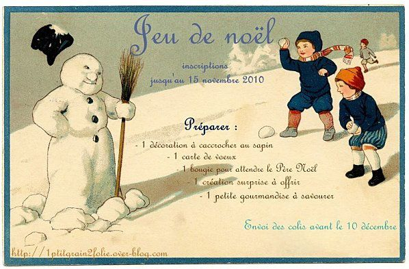 snowman-graphicsfairy004pl-1.jpg
