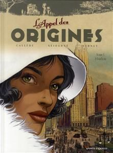 L-Appel-des-origines.jpg