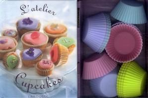 cup-cakes image