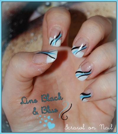 lineblack-blue.png