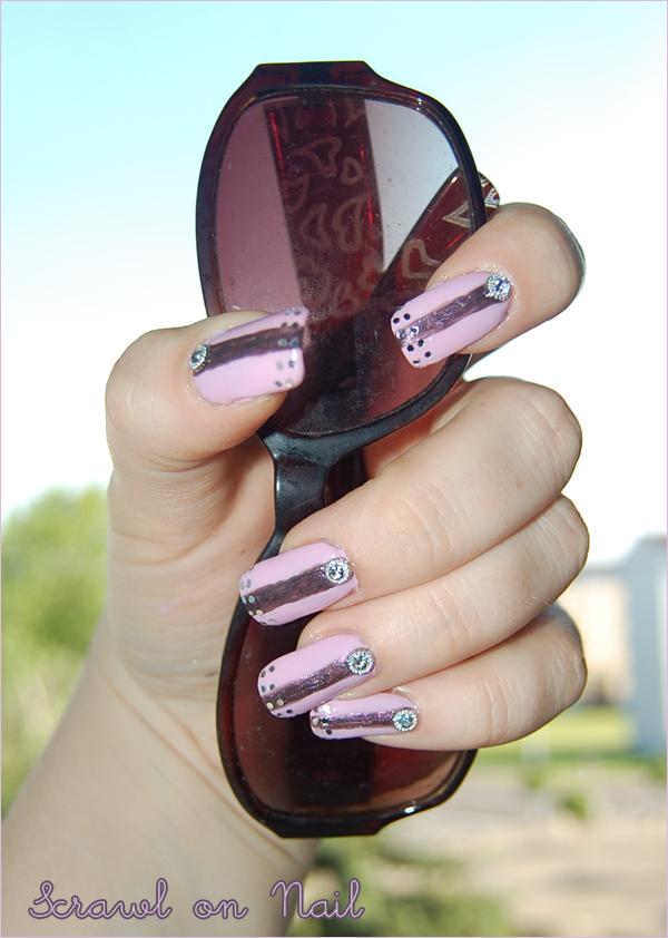 violet_diams004.png