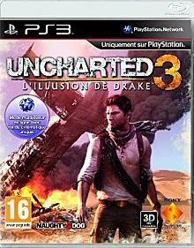 Uncharted3cover.jpg