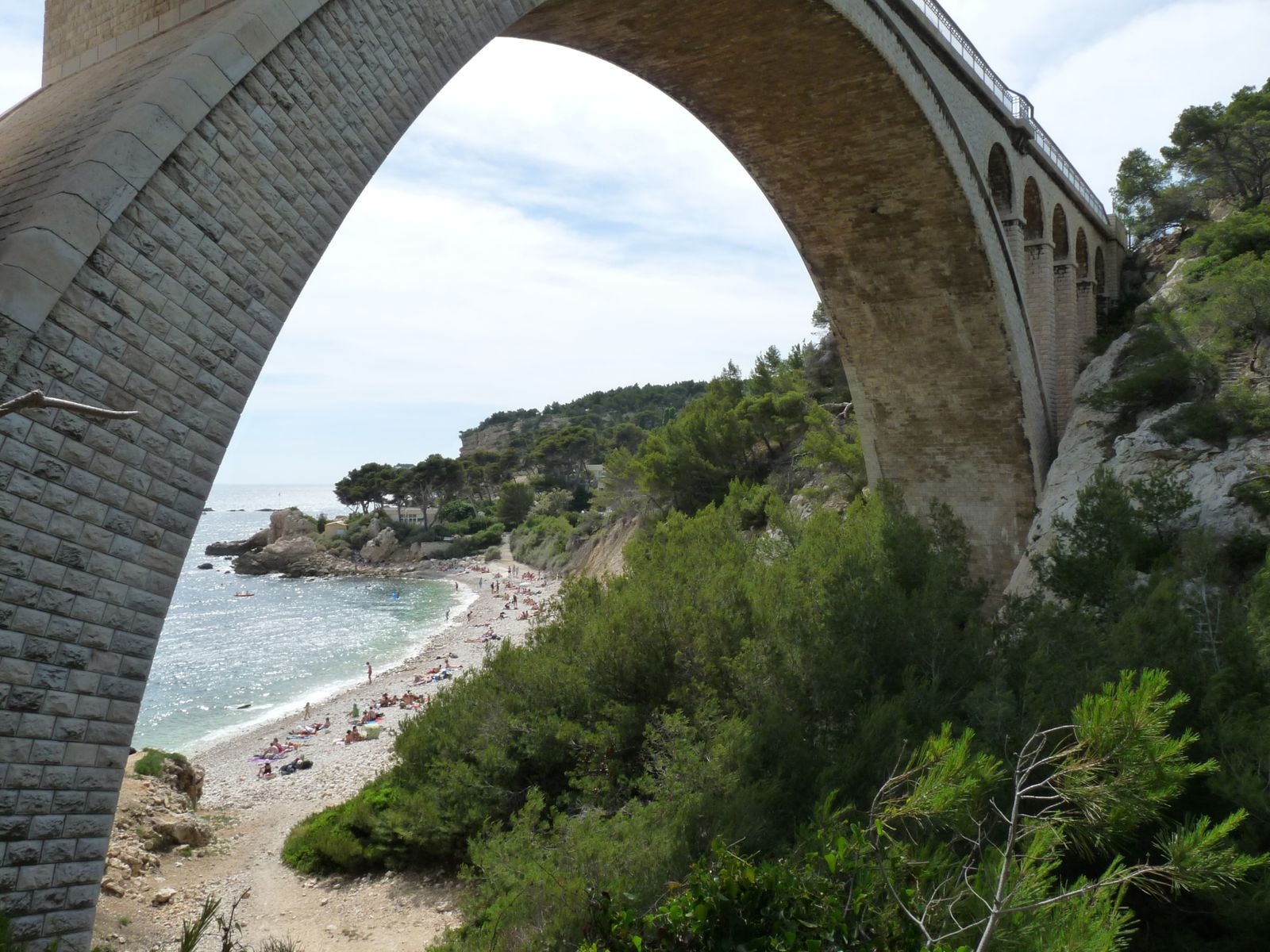 Album - Provence - Côte d'Azur