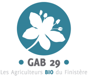 gab29Finistere-300x258.png