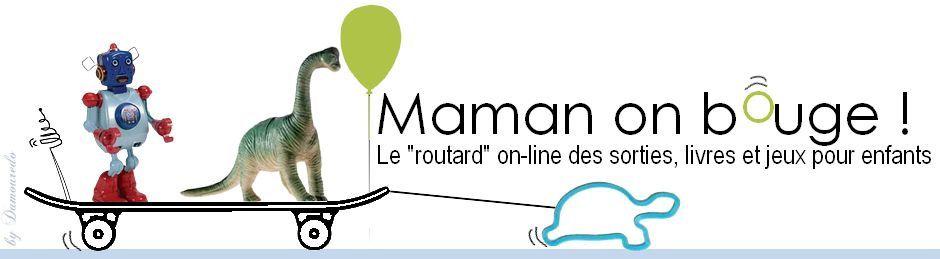 Mamanonbouge.jpg
