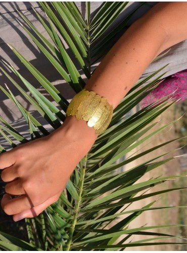 bracelet-manchette-vertigo-dore.jpg