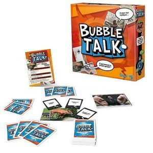 Bubble-Talk-Maman-on-bouge.jpg