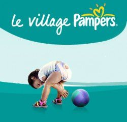 village-pampers.jpg