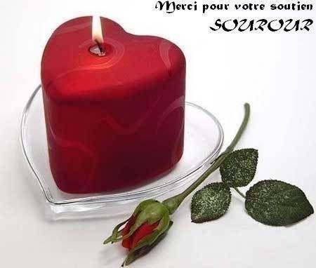 47293657bougie-coeur-et-rose-jpg.jpg