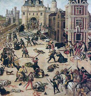 Saint-Barthelemy-massacre-copie-1.jpg