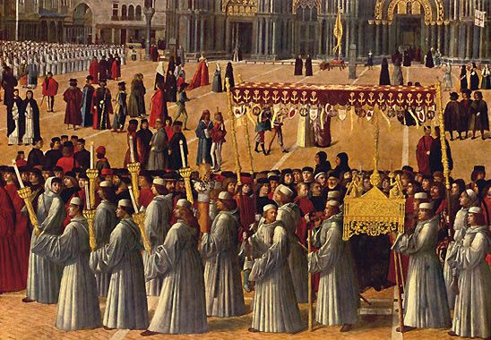 bellini_procession-place-saint-marc.jpg