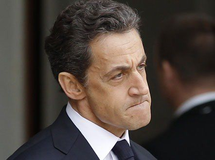 sarkozy-commission-europeenne.jpg