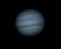 jupiter_4_25072009_rgb.png