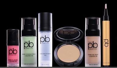 pb-cosm.jpg