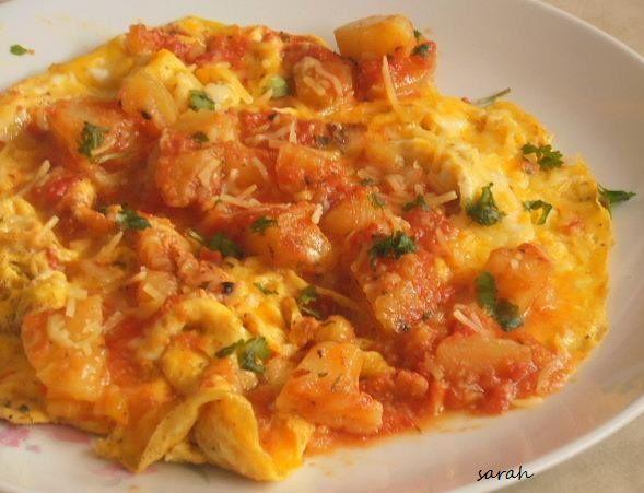 omelette-pdt-2.jpg