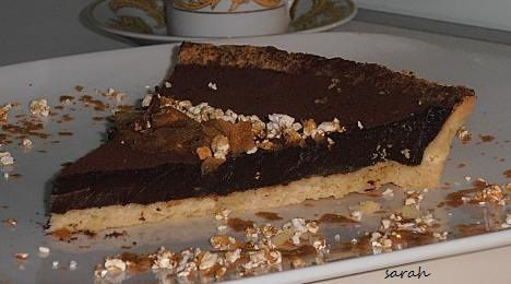 tarte-choco-5