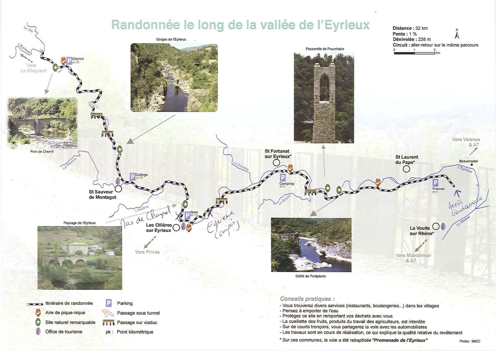 vallee-eyrieux-a-velo