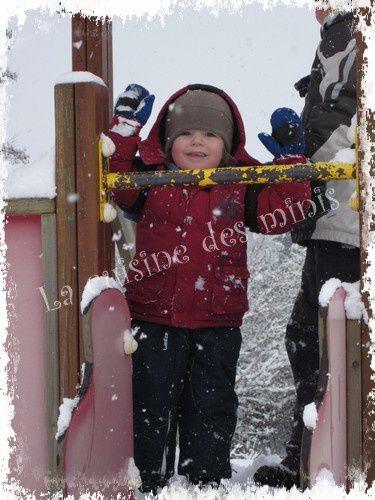 decembre 2010 b