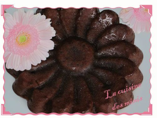 Fondant-chocolat-a-la-creme-de-marron-02.jpg