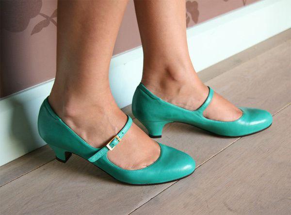 chaussures-chie-mihara-6.jpg