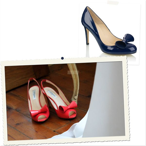 chaussures-mariage.jpg