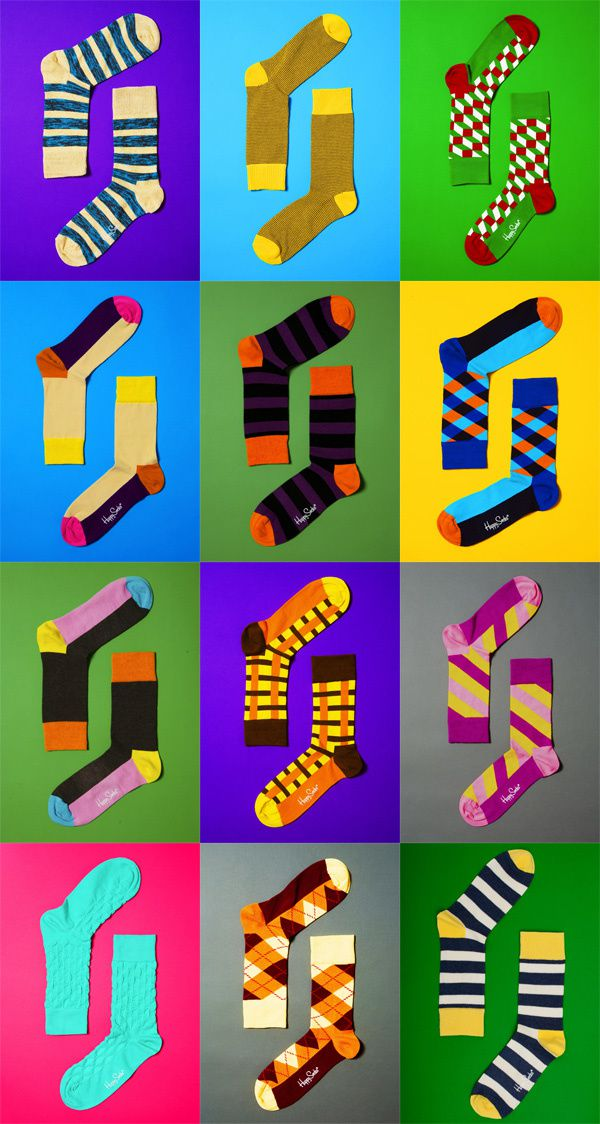 chaussettes-couleurs-mariage-happysocks.jpg