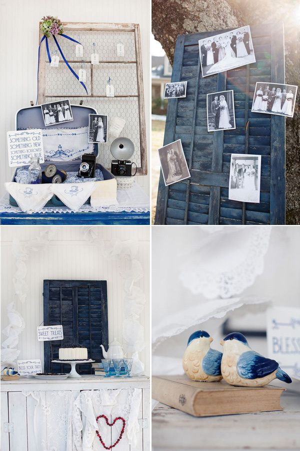 idees-decoration-mariage-style-me-pretty.jpg
