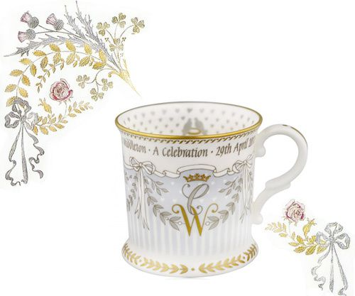 tasse-mariage-Kate-et-William-29-avril-2011.jpg