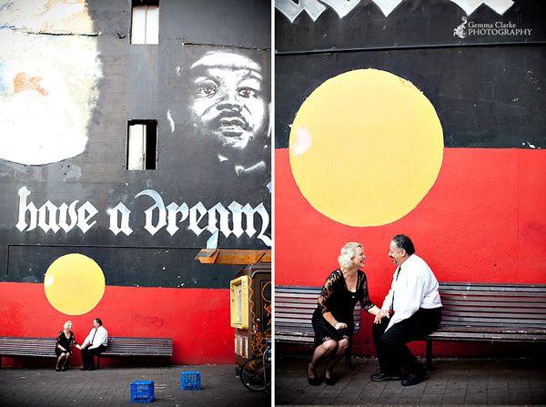 4Susanne-Charlie-Newtown-Urban-Graffiti-Photos-5.jpg