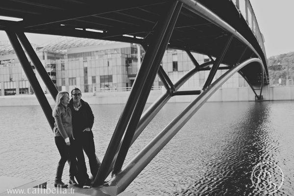 callibella-seance couple urbaine photographe lyon 20