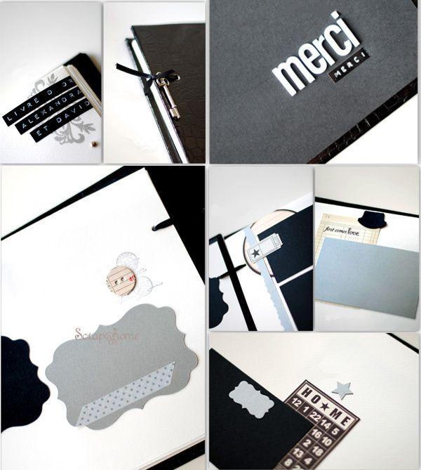 scrap-home-noir-blanc-1.jpg