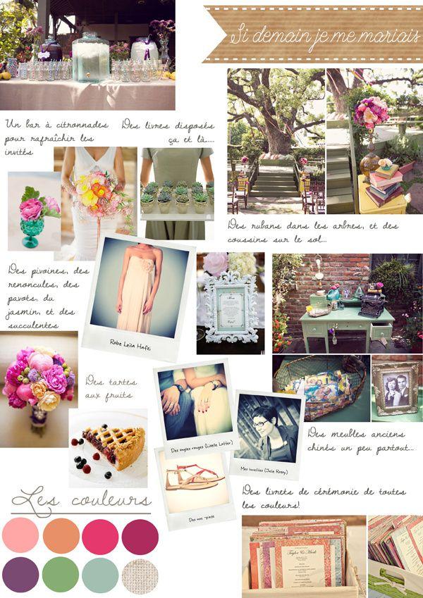 La-mariee-aux-pieds-nus-carnet-inspiration-si-demain-je-me.jpg