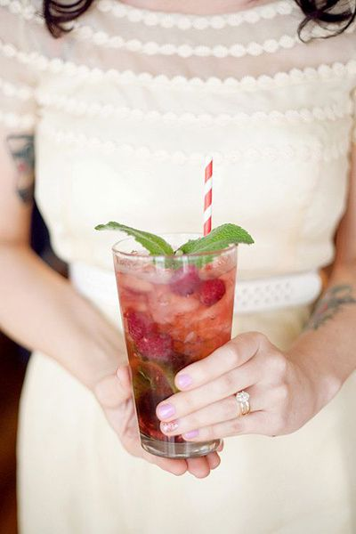 cocktail-elsie-flannigan-wedding-arrow-and-apple.jpg