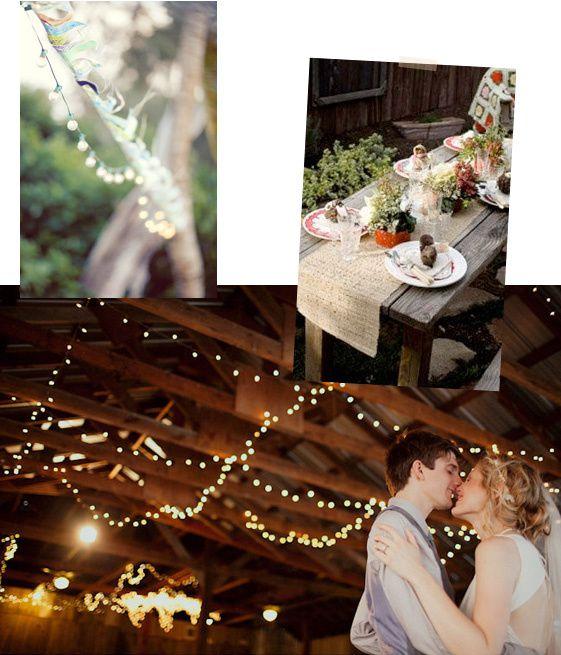 fi-ll-ancee-deco-mariage-guest-post.jpg
