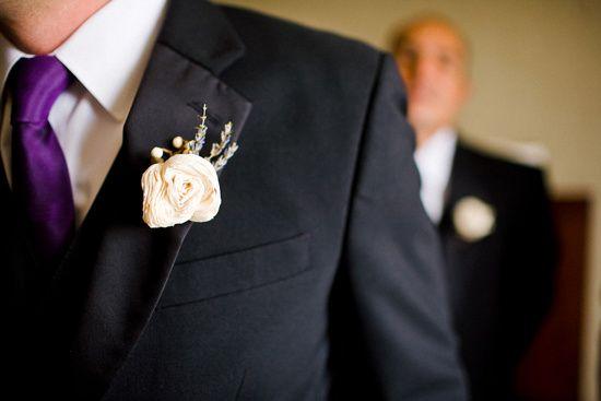 decoration-mariage-violet.jpg