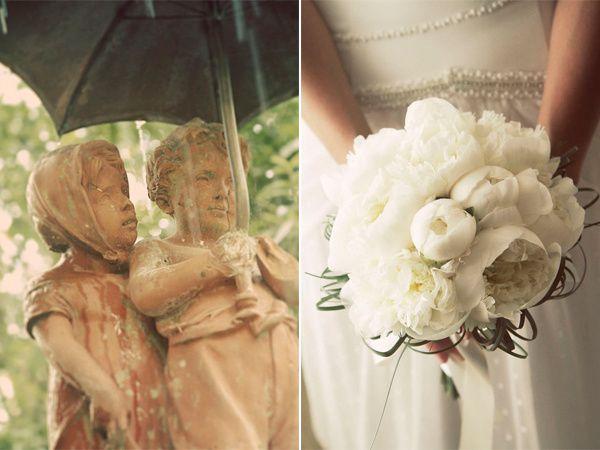 brancoprata-mariage-romantique-3.jpg
