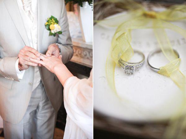 d-un-clic-photographe-mariage.jpg