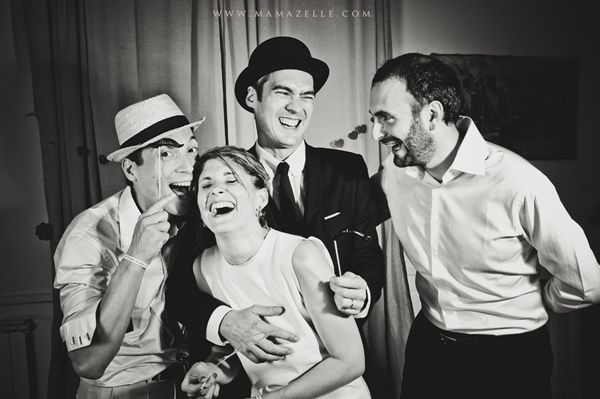 mamazelle-photographe-mariage--photo-booth.jpg