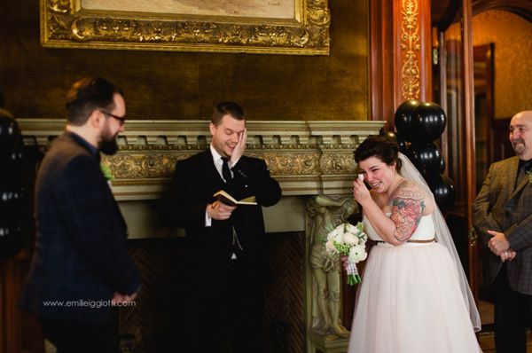 reportage-lifestyle-mariage
