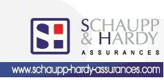 Shaupp-et-hardy.jpg