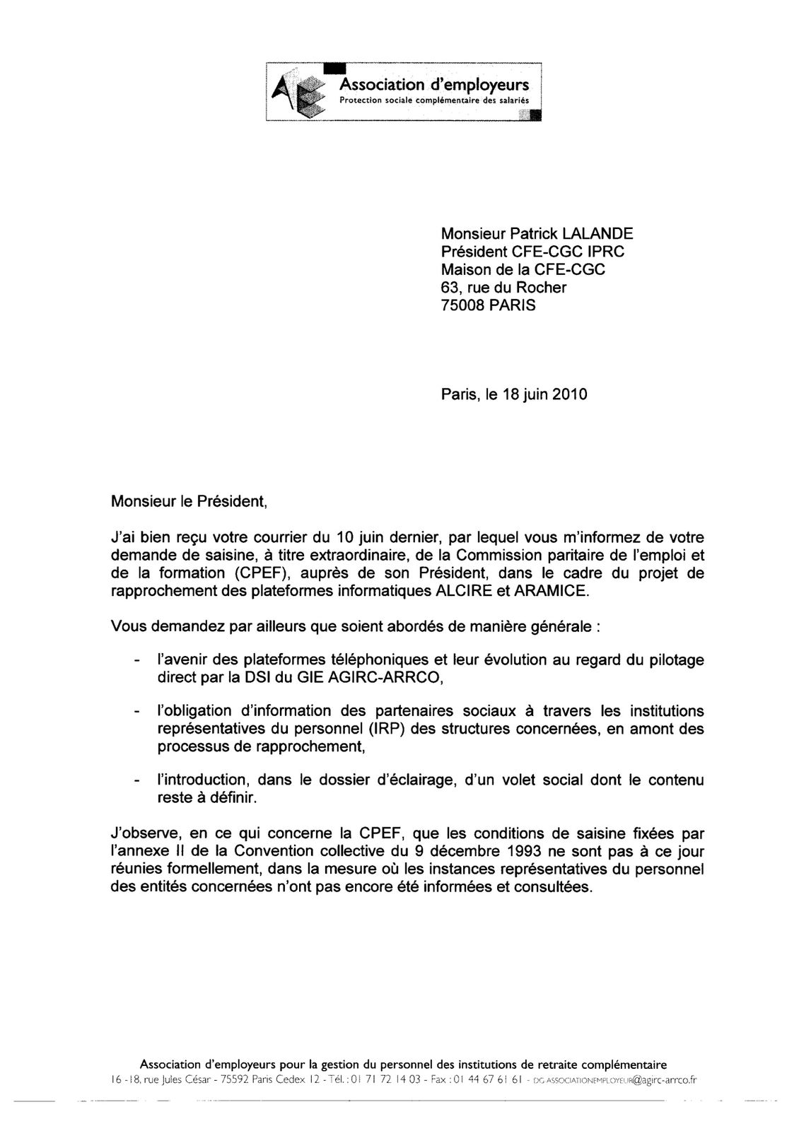 application letter sample  exemple de lettre de motivation usine agroalimentaire